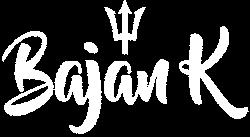 logo_bajan-k